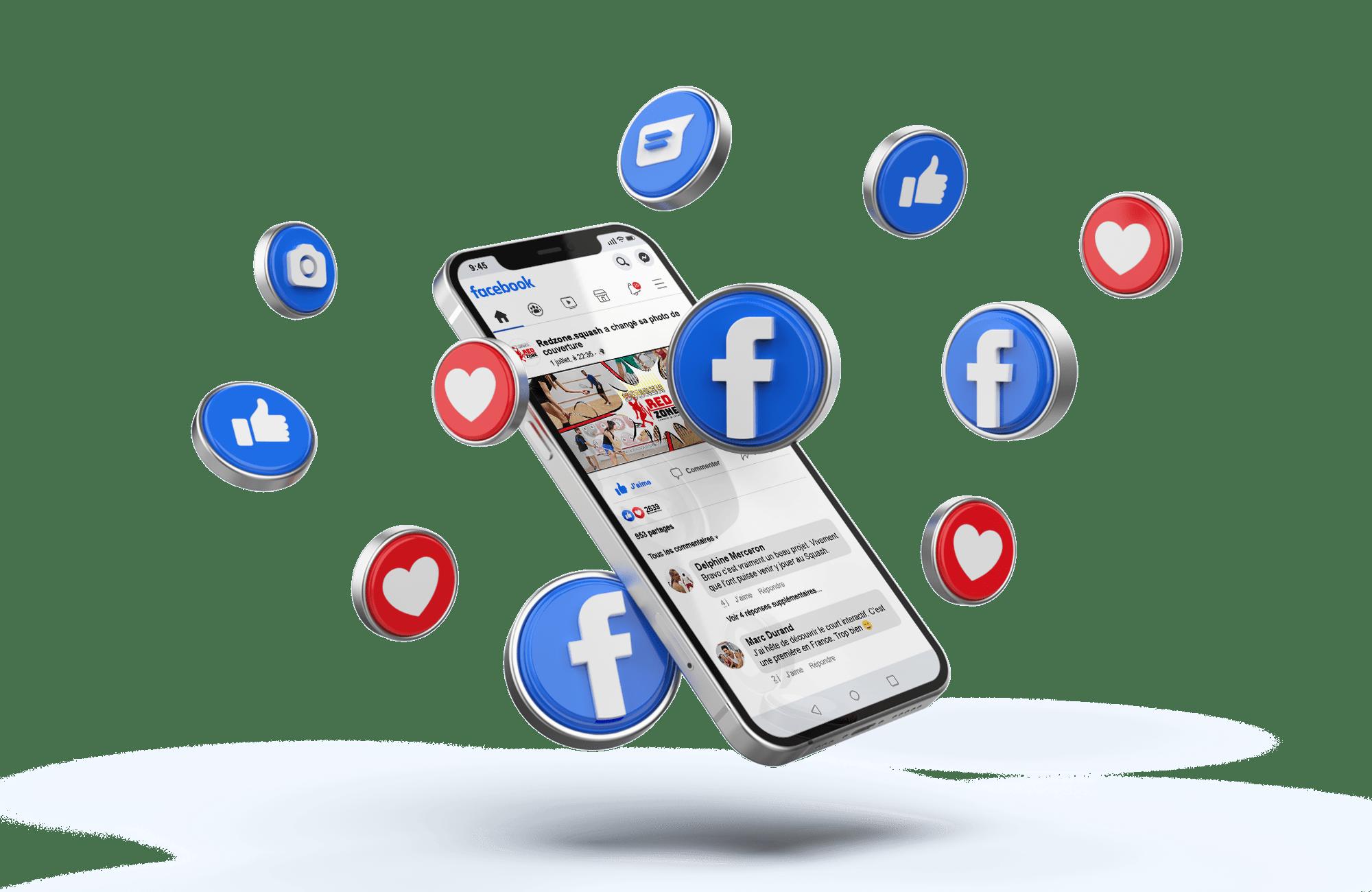 ligue-squash-pdl-facebook-redzone-squash
