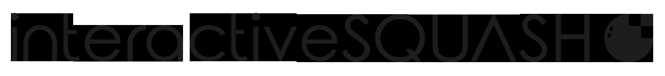 ligue-squash-pdl-logo-interactiveSQUASH-redzone-challans