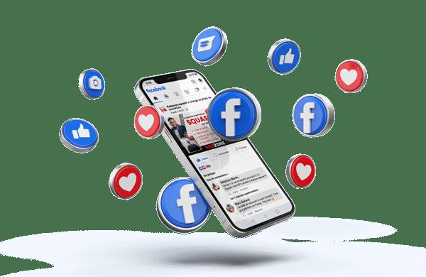 facebook-redzone-squash-challans