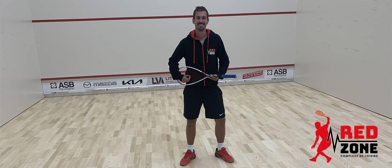 hugo-gallet-nouvel-entraineur-squash-redzone