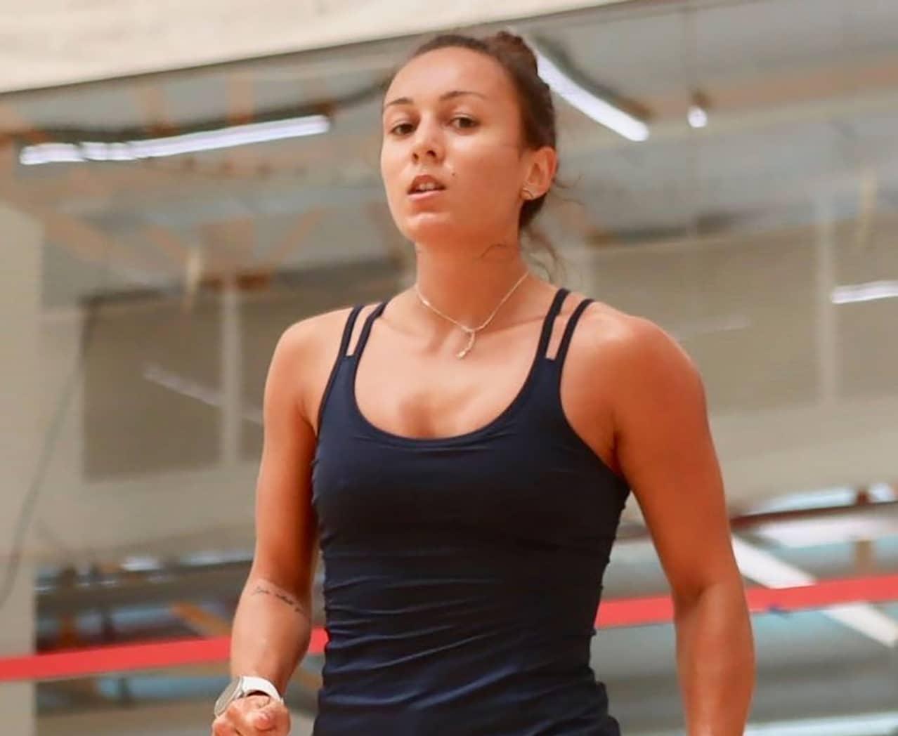 ligue-squash-pdl-shining-national-open-zozo-elise-romba