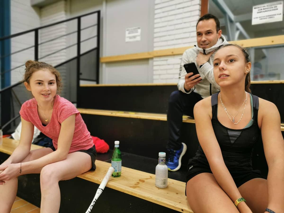 ligue-squash-pdl-shining-national-open-zozo-ella-galova-et-ana-munos