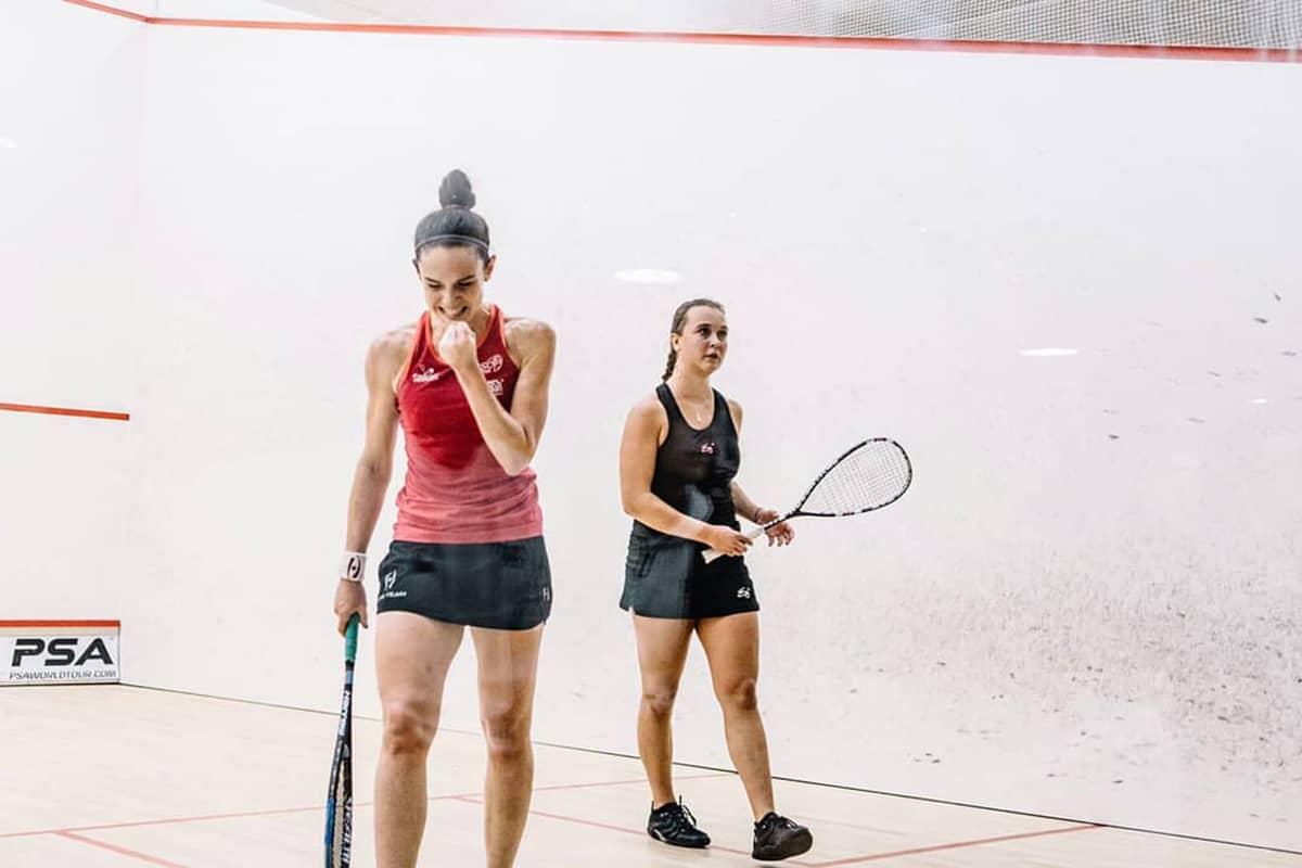 ligue-squash-pdl-shining-national-open-zozo-enora-villard-victoire-open-de-france-2019