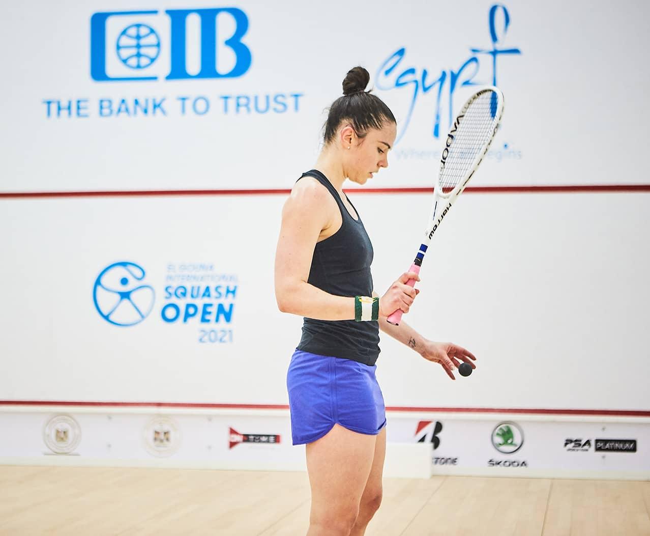 ligue-squash-pdl-shining-national-open-zozo-enora-villard