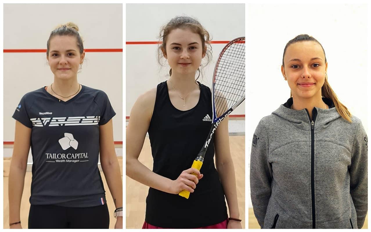 ligue-squash-pdl-shining-national-open-zozo-filles-pole-espoirs-aix-en-provence