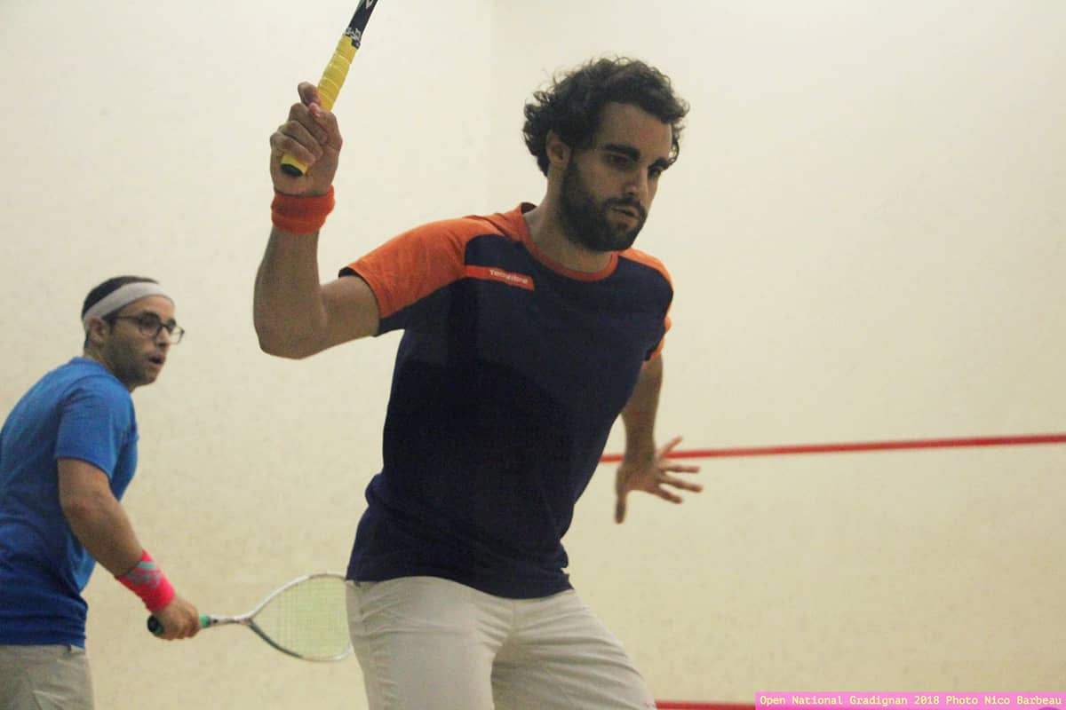 ligue-squash-pdl-shining-national-open-zozo-guillaume-duquennoy-ludovic-barraud-outsiders