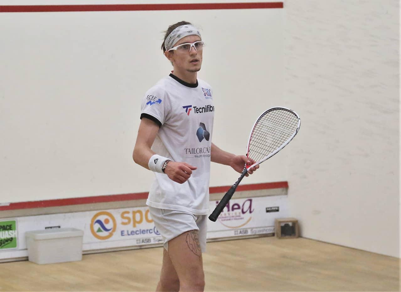 ligue-squash-pdl-shining-national-open-zozo-paul-gonzalez