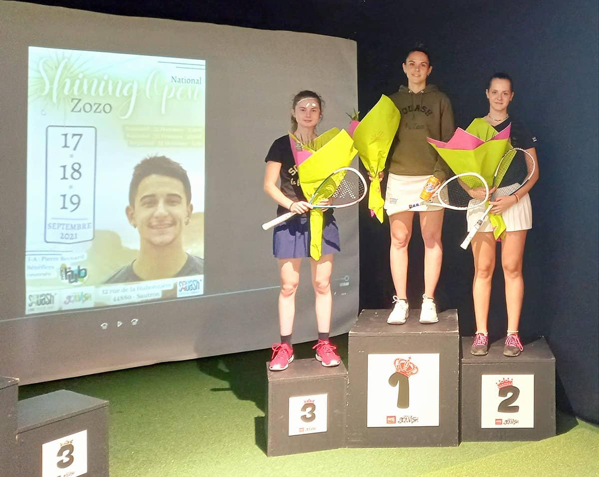 ligue-squash-pdl-shining-national-open-zozo-podium-femmes