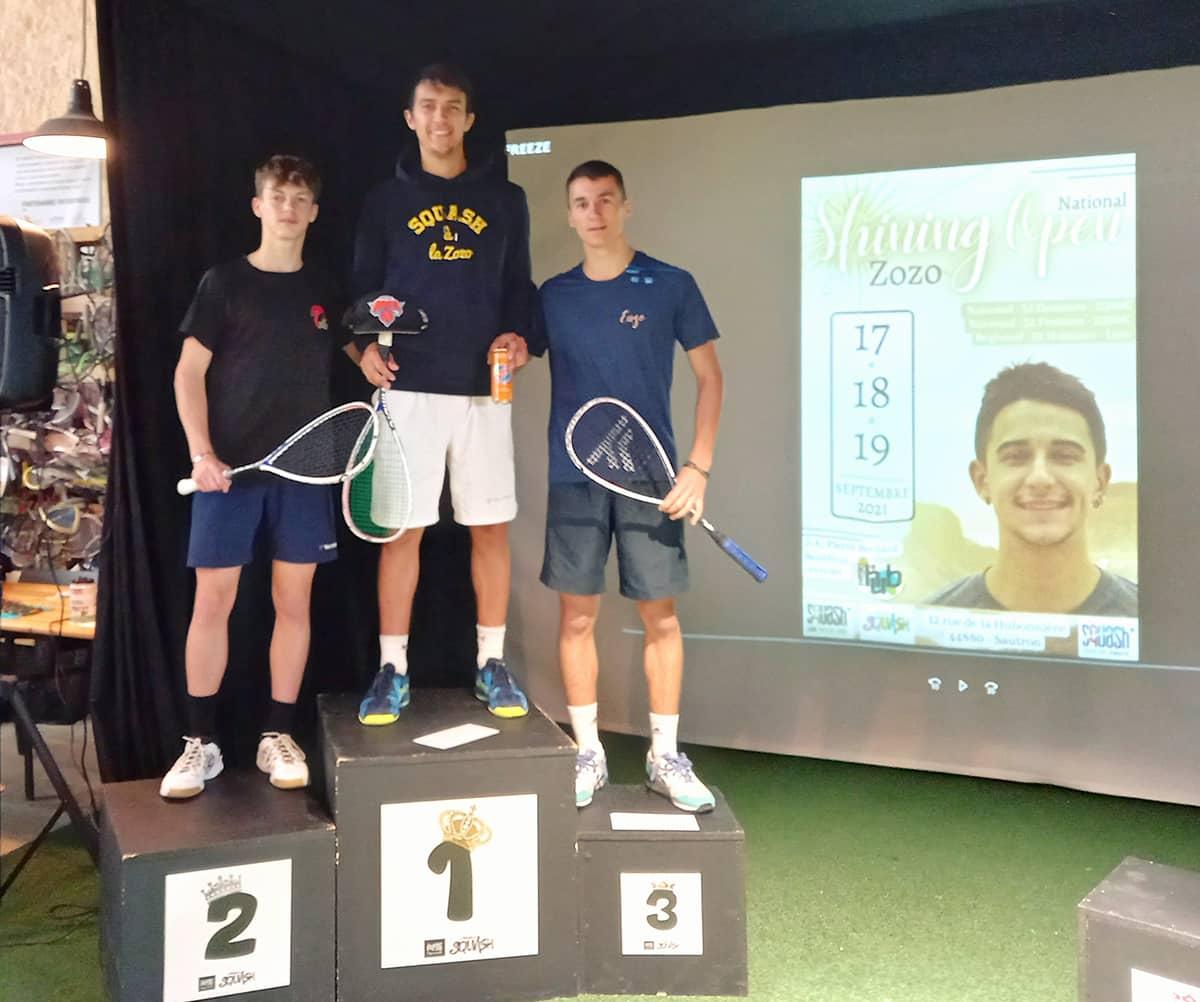 ligue-squash-pdl-shining-national-open-zozo-podium-hommes