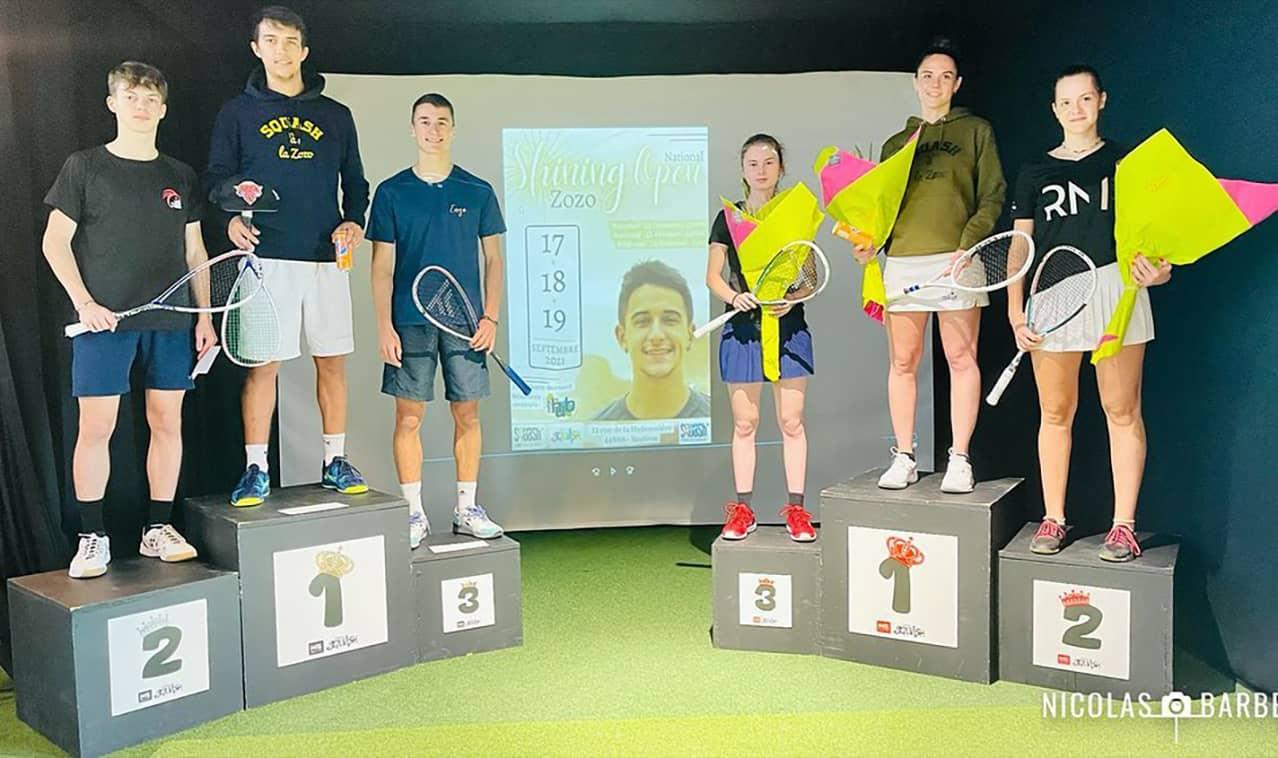 ligue-squash-pdl-shining-national-open-zozo-vainqueurs