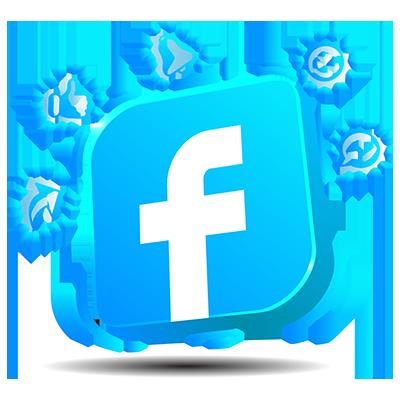 ligue-squash-pdl-suivez-nous-facebook